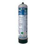 jbl-proflora-u500-bouteille-jetable-co2-aquarium-2