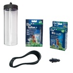 jbl-proflora-bio-80-kit-co2-aquarium-akouashop
