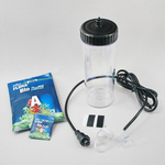 jbl-proflora-bio-80-kit-co2-aquarium-2