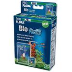 JBL ProFlora bioRefill recharge pour kits CO2 JBL ProFlora Bio 80, Bio 80 eco et Bio 160