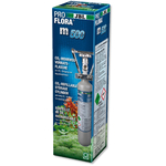 jbl-proflora-bouteille-co2-aquarium-rechargeable