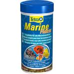 TETRA Marine Flakes 250 ml aliment complet en flocons pour tous les poissons d'eau de mer