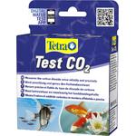 TETRA Test CO2 mesure précise et fiable de la teneur en gaz carbonique dans votre aquarium