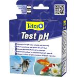 TETRA Test pH mesure précise et fiable du pH dans votre aquarium d'eau douce