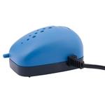 AQUA MEDIC Mistral 50 ECO pompe à air 78 L/h à membrane pour aquarium