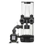 AQUA MEDIC Turboflotor 5000 Shorty Compact écumeur externe pour aquarium jusqu'à 1500 L