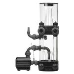 AQUA MEDIC Turboflotor 5000 Shorty II écumeur externe pour aquarium jusqu'à 1500 L