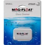 MAG FLOAT Small aimant flottant pour vitre d'aquarium en verre jusqu'à 6 mm d'épaisseur