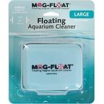 MAG FLOAT Large aimant flottant pour vitre d'aquarium en acrylique jusqu'à 16 mm d'épaisseur