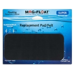 Glass-Replacement-pad-felt-Super