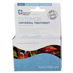 AQUARIUM MÜNSTER Ektomor 2 X 50 gr. traitement multi-maladies. Traite jusqu'à 500L