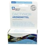 AQUARIUM MÜNSTER Dactymor 20 ml traitement concentré contre les vers types Gyrodactylus, ... Traite jusqu'à 400L