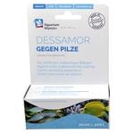 AQUARIUM MÜNSTER Dessamor 20 ml traitement concentré contre les infections fongiques. Traite jusqu'à 400L
