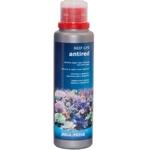 AQUA MEDIC Reef Life AntiRed 250 ml traitement anti Cyanobactéries pour aquarium récifal
