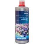 AQUA MEDIC Reef Life AntiRed 1 L traitement anti Cyanobactéries pour aquarium récifal