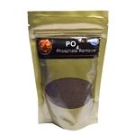 DVH IMPORT PO4 (x4) 250 ml résine anti-phosphates et silicates pour aquarium