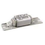 AKOUASHOP Ballast ferromagnétique 15w pour tube T8