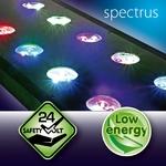 spectrus_14362771740
