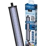 AQUATLANTIS Easy Led SW 25000°k rampe LEDS pour aquarium marin et récifal. 7 longueurs au choix