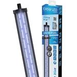 AQUATLANTIS Easy Led MB rampe LEDS pour aquarium marin et récifal. 7 longueurs au choix