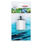 EHEIM RapidCleaner Cleaning sponge 90° éponge pour le nettoyage des angles de l'aquarium