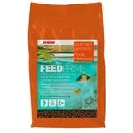 EHEIM FeedPrime 4 L nourriture Premium en granulés 6 mm pour tous poissons de bassin de moyenne et grande taille