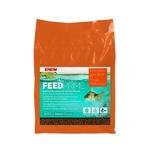 EHEIM FeedPrime 1,5 L nourriture Premium en granulés 3 mm pour tous poissons de bassin de petite et moyenne taille