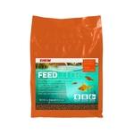 EHEIM FeedColor 1,5 L nourriture Premium en granulés 3 mm pour tous poissons de bassin de petite et moyenne taille