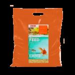EHEIM FeedAll 8 L nourriture en sticks pour tous poissons de bassin de moyenne et grande taille