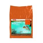 EHEIM KoiPrime 1,5 L nourriture Premium en granulés 3 mm pour carpes Koïs de petite et moyenne taille