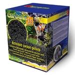 AQUA MEDIC Carbolit 3,5 Kg granulés de charbon actif diamètre 1,5 mm pour les aquariums d'eau douce et d'eau de mer