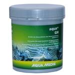 AQUA MEDIC aqua +GH 250 gr. augmente la dureté totale en aquarium d'eau douce