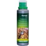 AQUA MEDIC floreal + iod 250 ml engrais liquide à base de minéraux et de iode pour aquariums d'eau douce
