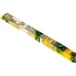 JBL Solar Ultra Tropic T5 tube néon avec spectre solaire complet pour les plantes aquatiques. 10 longueurs aux choix
