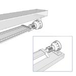 rampe-leds-lancia-zp4000-eau-douce-2