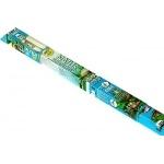 JBL Solar Ultra Natur T5 tube de lumière du jour à spectre complet pour les aquariums d'eau douce. 10 longueurs aux choix