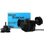 GROTECH Reef Stream RS 5000 pompe de brassage 5000 L/h pour aquarium