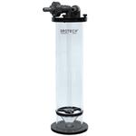 GROTECH BPR-100 réacteur à BioPellets pour aquarium jusqu'à 1000 L
