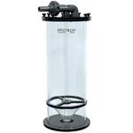 GROTECH BPR-150 réacteur à BioPellets pour aquarium jusqu'à 2000 L