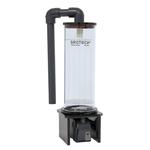 GROTECH BPR-100i réacteur à BioPellets interne avec pompe Eheim pour aquarium jusqu'à 600 L