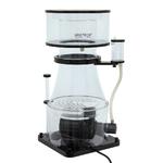 GROTECH PS-250 écumeur interne avec pompe basse consommation 24V réglable pour aquarium jusqu'à 2500 L