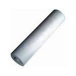 Cartouche sédiments 10 pouces pour purificateurs Ultra-Filtration