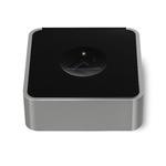 AI Director contrôleur Wifi pour le pilotage des rampes HYDRA via PC, tablette et Smartphone