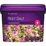 AQUAFOREST Reef Salt 10 Kg sel synthétique pour la croissance et la coloration des coraux