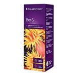 AQUAFOREST Bio S 50 ml complément bactérien à base de Nitrospirae et Nitrobacter pour eau douce et eau de mer
