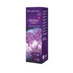AQUAFOREST -NP Pro 10 ml polymère sous forme liquide pour le développement rapide des bactéries en aquarium d'eau douce et d'eau de mer