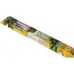 JBL Solar Tropic T8 tube néon avec spectre solaire complet pour les plantes aquatiques. 7 longueurs aux choix