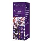 AQUAFOREST Fluorine 50 ml concentré de Iode et de Fluor pour la croissance des coraux durs