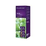 AQUAFOREST Iron 10 ml concentré de Fer indispensable pour les processus de photosynthèse chez les coraux et anémones