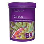 AQUAFOREST Carbon 5 L charbon actif haut de gamme pour aquarium d'eau douce et d'eau de mer